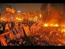 5 лет Майдана. Где результаты Лживая скотина