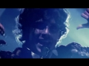 MIKA - Relax, Take It Easy (New Version)