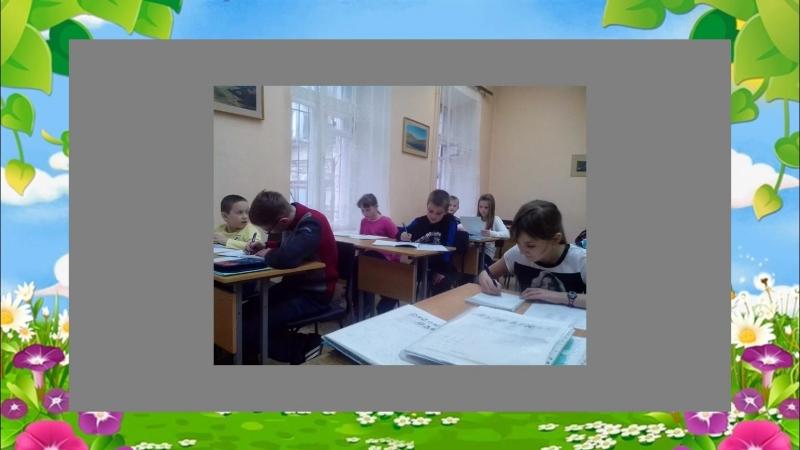 """Так высказываются счастливые папы и мамы о центре """"Школа активного мышления Ильина"""""""