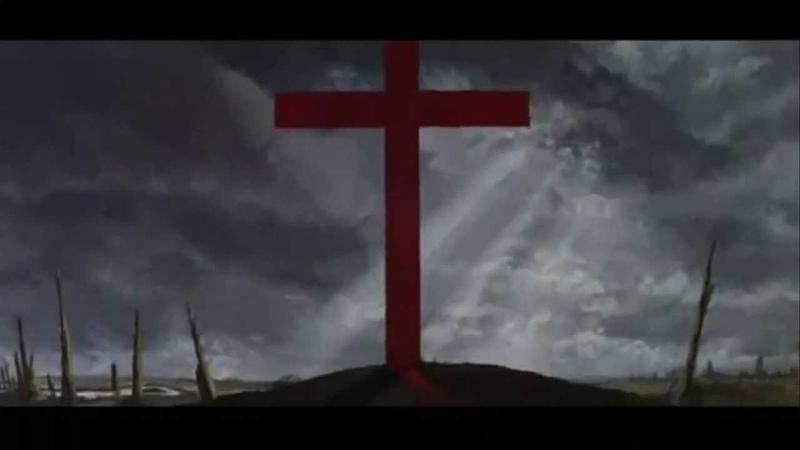 Pink Floyd- Goodbye Blue Sky [Video]