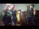 BRKDWN - Paradise (fans video) <3