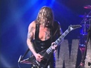 W.A.S.P. - Sleeping In the Fire Live at the Key Club, L.A., 2000 720p HD