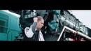 Yung Felix - Loco ft. Poke Dopebwoy