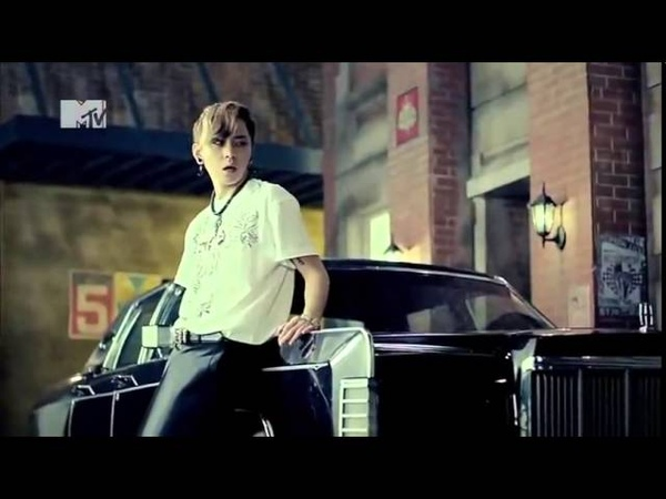 Movetown – Here Comes The Sun B2ST