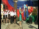 Доброе начало 55 летие школы №4 имени Ю Гагарина