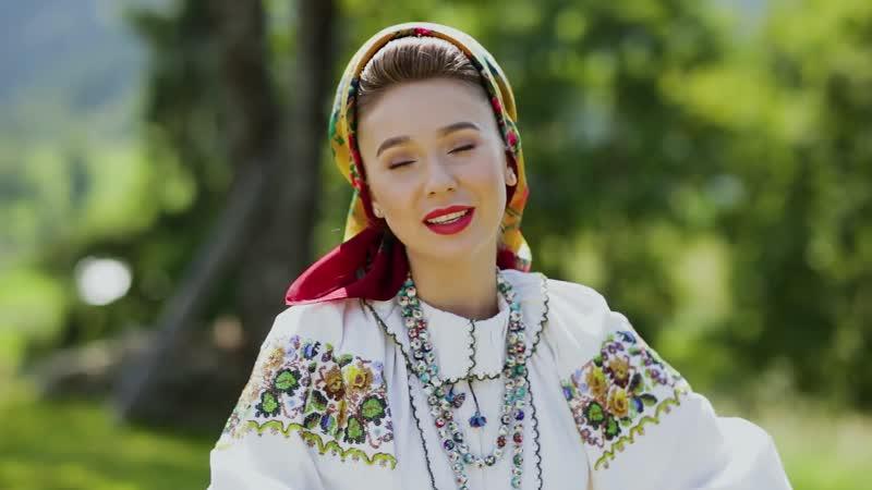 Cristina Livia Scurtu - Când eram mai tinerică
