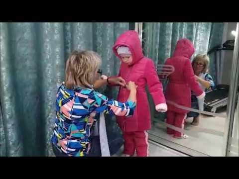 Новинки 15каталог2018 дочке 5л мужская куртка большемерка путешественница проектFaberlicOnline