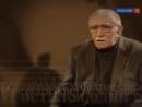 Армен Джигарханян Стихотворение Г Поженяна Погоня