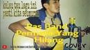 Pas Band Permata Yang Hilang Cover by Saeful Misbah Live Acoustic