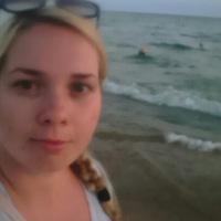 Аватар Марии Лукиной-Колчиной
