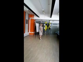 Лидия Черепанова - Live