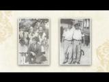 Дорогим одноклассникам посвящается...30 лет спустя