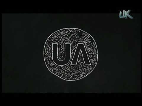 Конец эфира канала ЦК (Киев, 18.02.2018)