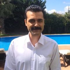 """Elimi Bırakma on Instagram: """"#ErcanÖzdal'ın size mesajı var! #ElimiBırakma Temmuz'da @trt1 'de 📺 . @alpnavruz @alinaboz @seraygozler @dolibom @cemr..."""