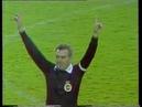 05.05.1984 Кубок Испании Финал Атлетик (Бильбао) - Барселона 1:0
