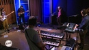 Ariel Pink performing Put Your Number In My Phone Live on KCRW