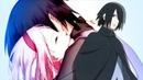 Boruto Naruto 「AMV」 - Sasuke - See You Again