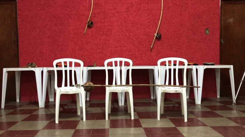 UNICAPOEIRA: Grupo Meia Lua/26abr62. Clube Cultural Tiguera. M. Polêmico. Pré. IMG_6974. 22ago18