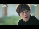 I hate you Drama Cinderella and Four Knights Ha Won Ji Woon