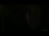 The Originals - А мы не ангелы.mp4