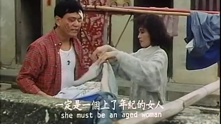 Смотреть Кулак ярости 1991 Fist of Fury 1991 Xin jing wu men (1991)