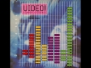 Jeff Lynne - Video (1984)