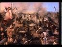 500 наций Фильм 4 Эпизоды 7 и 8