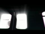 Burito - Пока город спит(1080P_HD).mp4