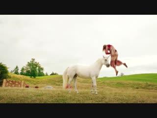 John Cenas Unicorn