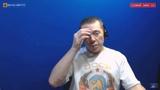 Престол русских царей Лже Романовы В гостях Александр Богданов Revolver ITV