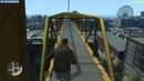 Прохождение GTA 4 на 100 - Миссия 11 Иван, но не Грозный Ivan The Not So Terrible