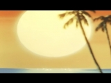 Venice Beach Vapor (Vaporwave - Future Funk - Electronic Mix)