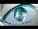 Ангелы смерти 1 серия Многоголосая озвучка AniPlay FireDub Satsuriku no Tenshi