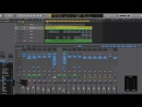 Academy.fm - Ultimate Guide to EQ in Logic Pro X