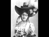 Aino ackte' sing Widmung (Schumann)