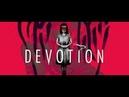Devotion опубликован новый трейлер и дата релиза хоррора с местом действия в Тайване 80 х