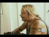 Vince Neil - Remaking