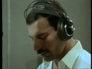Queen - The Making Of One Vision (High Quality)