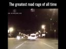 Случай на дороге ржунимагу