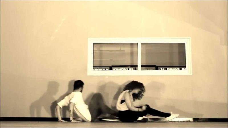 Shady Salem ft. Beatrice Alessi | One day-Asaf Avidan