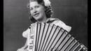 KULKURIN VALSSI Viola Turpeinen harmonikka v 1946 52