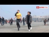 Shuffle_Dance__