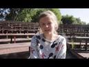 Маргарита Дорофеева - Хип-хоп и пение Зажги свою звезду