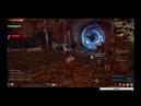 Стрим по игре Riders of Icarus 3