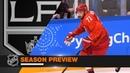 31 in 31: Los Angeles Kings 2018-19 season preview