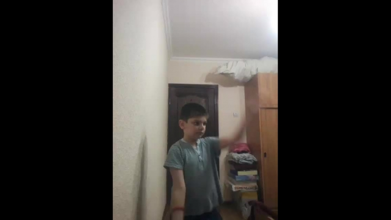 Карим Аладдинов - Live