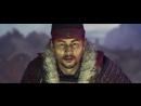 Total War_ THREE KINGDOMS – Sun Jian In-Engine Trailer [PEGI]