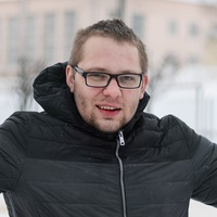 Владимир Чистяков фото