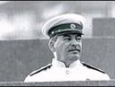 Народ-победитель 1945 г., документальные кадры HD