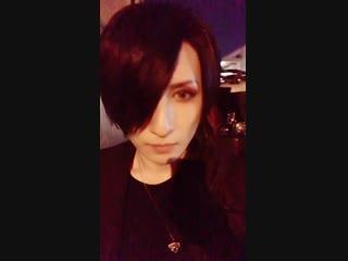 Saga_video_14.01.19